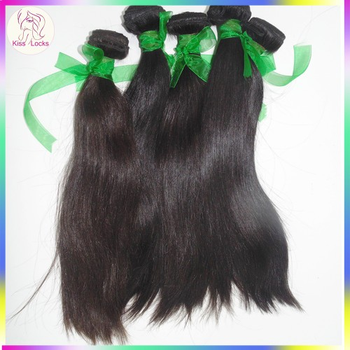 KissLocks-Weave-Beauty-Products-100--Virgin-Nature-Design-Armenian-raw-Straight-Weave-3-bundles-Great-Deal-Noble-10A