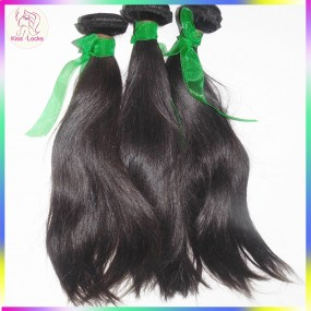 Premium 10A Virgin Weave Straight Armenian RAW Hair Amazing Extension Long Locks Beauty Hair 3pcs/lot Fast Ship