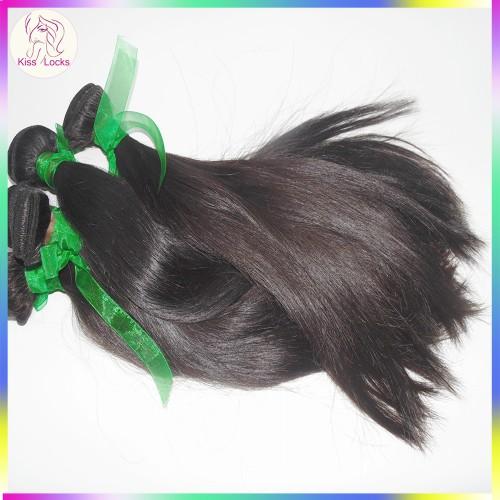 Armenia raw hair natural brownish luster virgin raw armenian straight hair extension 3 bundles deal grade 10a preorder now pmusecretfo Image collections