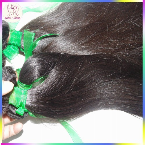 Weave beauty products 100 virgin nature design armenian raw kisslocks weave beauty products 100 virgin nature design armenian raw straight weave 3 bundles great deal pmusecretfo Image collections