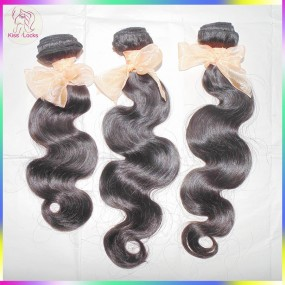 10A New coming Natural Raw Virgin Unprocessed Brazilian Body Wave Hair 3 bundles Weekly Promotion