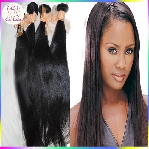 Saver 10a real soft brazilian weave virgin hair extension straight life saver 10a real soft brazilian weave virgin hair extension straight 1 bundle color 1b kisslocks raw pmusecretfo Images