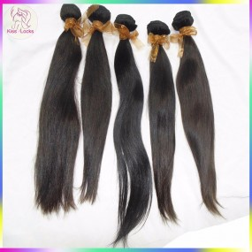 TrustWorthy Vendor Best of Best 4 bundles Burmese RAW Virgin Silky Straight Hair Weave 24 hours Order processing Accept PayPal