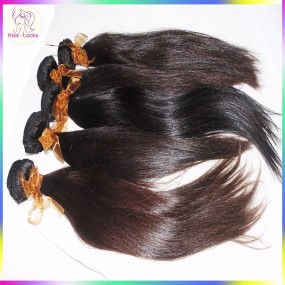 Chicago Salon Supplier Alibaba Virgin Burmese Straight Hair Bundles Price Unprocessed Wefts 3pcs/lot Grade 10A