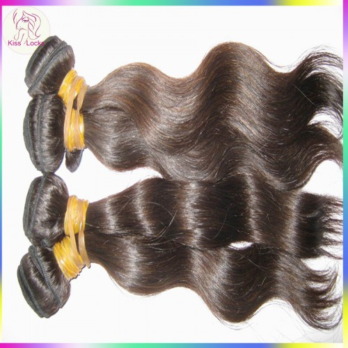 10A BEST natural weave 100% RAW Cambodian virgin (no filter) wavy hair 1 bundle buy from For Your KissLocks Hair