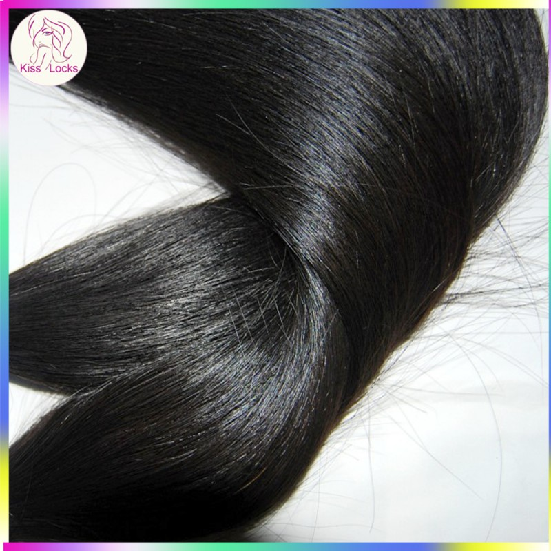 10a Unprocessed Virgin Filipino Hair Natural Body Wave 4pcslot100g