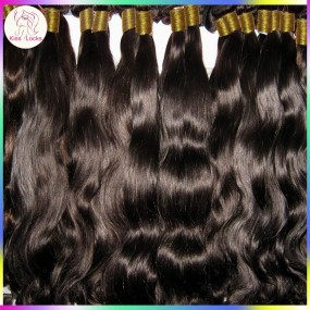 Most Beautiful Body wave Unprocessed Virgin filipino hair extensions 4pcs/lot Machine weave Fast Express shipping