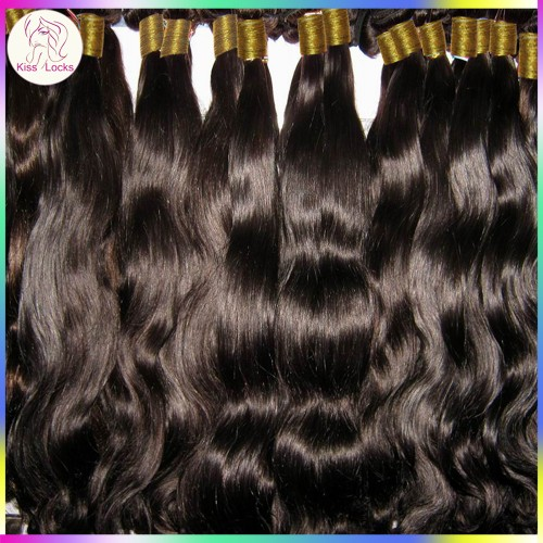 10a unprocessed virgin filipino hair natural body wave 4pcslot most beautiful body wave unprocessed virgin filipino hair extensions 4pcslot machine weave fast express pmusecretfo Image collections