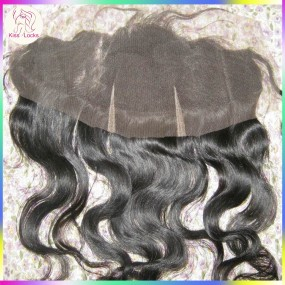2021 HOT Natural Body Wave frontal 13x4 Swiss HD/Transparent Lace pre-plucked Virgin Human Hairs for Filipino,Cambodian,Laotian,Burmese