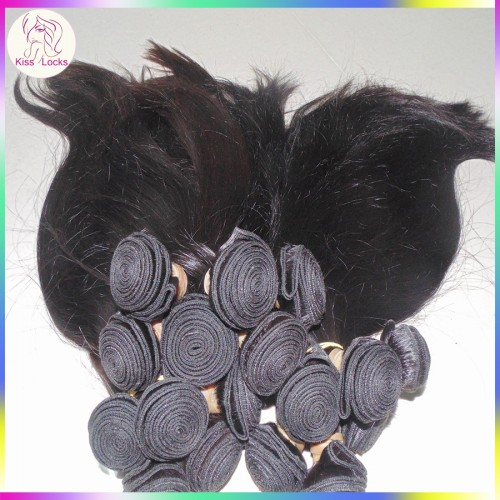 New Arrival 100% Natural Unprocessed Virgin Persian Straight Human Hair Weave 3pcs/lot Rare Mysterious Style