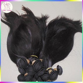 Grade 10A Single bundle Special Price Natural Silky Shine Quality Virgin Persian Human Hair RAW Hair Vendor 2019 Trend Fashion