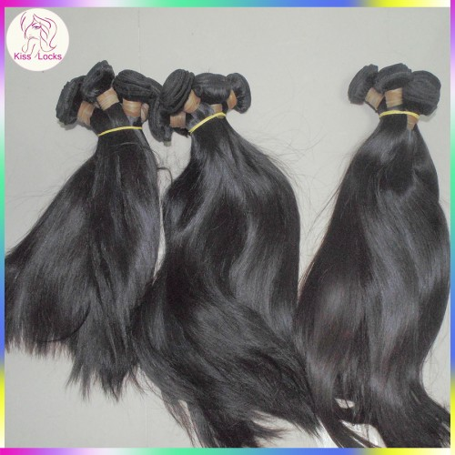 Grade 10A Single bundle Special Price Natural Silky Shine Quality Virgin Persian Human Hair RAW Hair Vendor 2020 Trend Fashion