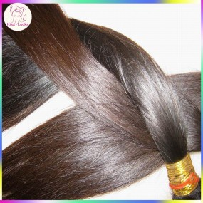 Rock Lima 10A premium Extremely Nice Raw Virgin Peruvian Straight Weave 3 bundles Flash deal Youtube Star!
