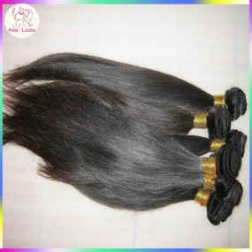 Obsession Mink Virgin Raw Hair 400g/lot Straight Weave 3.5oz Full Bundle No Tangles NO Shreds BEST Company!!