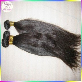 You're not alone!! Greatest Weave Vendor BEST Raw Virgin KissLocks Peruvian Silky Straight Thick Ends 3 packs 2 days shipping