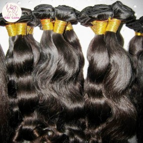 Original 100% Peruvian Human Hair 10A Raw Virgin Cuticle Aligned Unprocessed Body Wave Weave 3pcs/lot Best Hair Vendor!