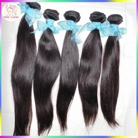 Bouncy Virgin RAW Hair Russian Straight Wefts 10A FAMOUS Weave Original Colors rita 4pcs/lot Incredible Sale