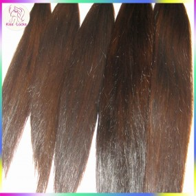 300g/lot Single Donor Raw Remy Virgin Weave Pure Vietnamese Human Hair no shedding no tangling Best Company