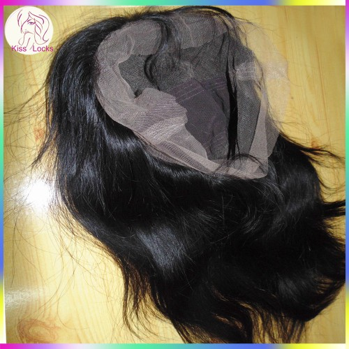 """KissLocks Fabulous Hand Tied full lace wig 6""""-28"""" Swiss lace Filipino natural straight Affordable price fast shipping"""