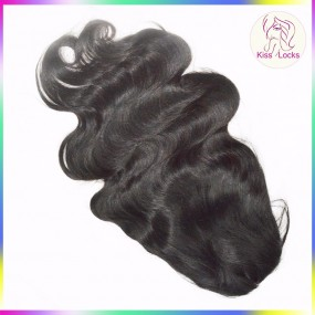 Grade 10A RAW Virgin Cambodian Wavy Hair Full wig Tangle Free Can Be Bleached Lower Price Soft Texture